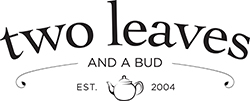 Two Leaves and a Bud Tea Company