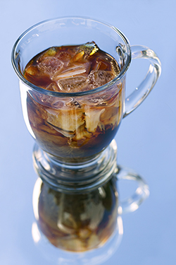Roasted Chicory Cold Brew