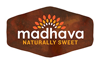 Order Madhava Honey