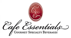 Cafe Essentials Logo