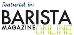 BPS Article on Barista Magazine Online