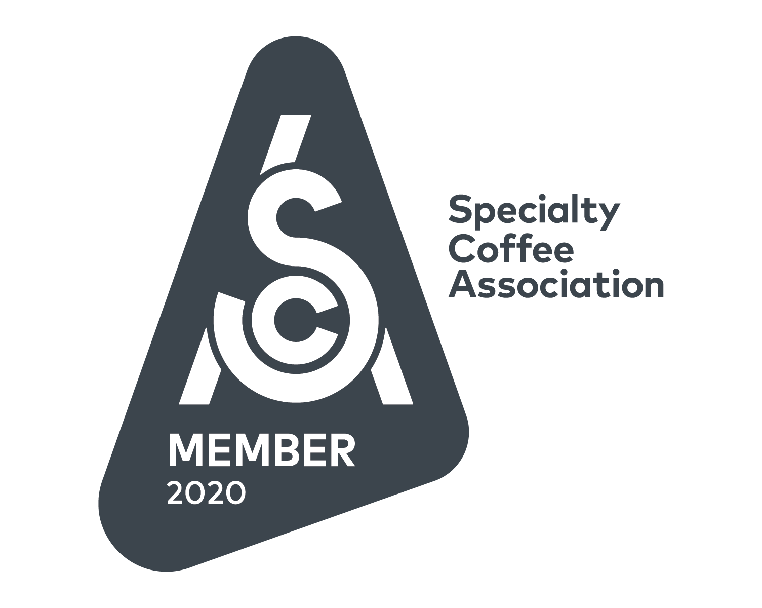 SCA Member