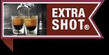 extra shot
