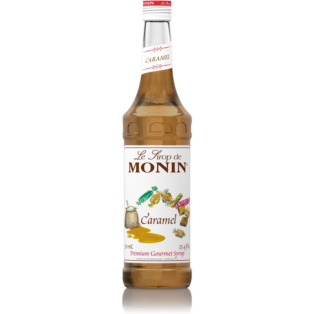 50 Ml Bottle(s), 750 Ml Bottle, 1