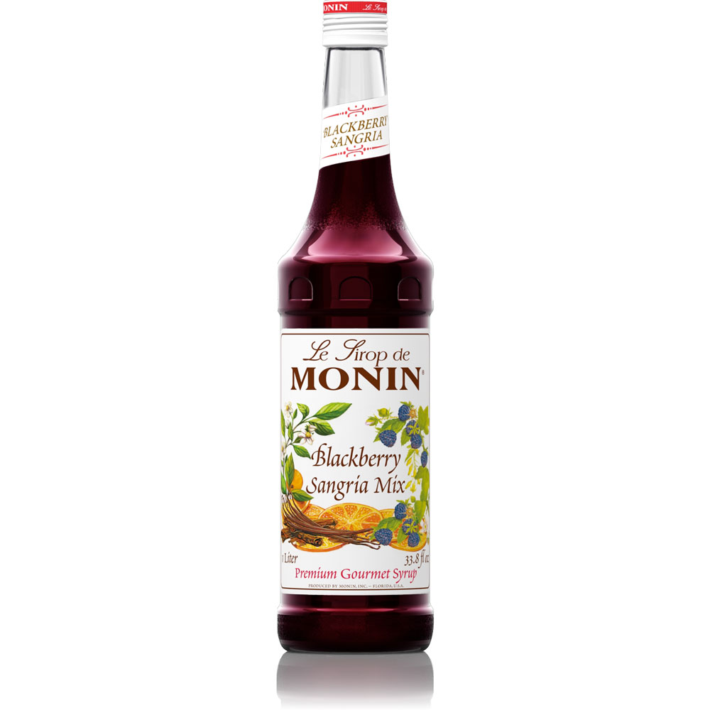 how to make mojito syrup