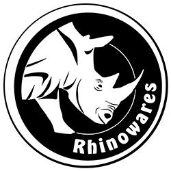 Rhino Coffee Gear [Rhinowares]