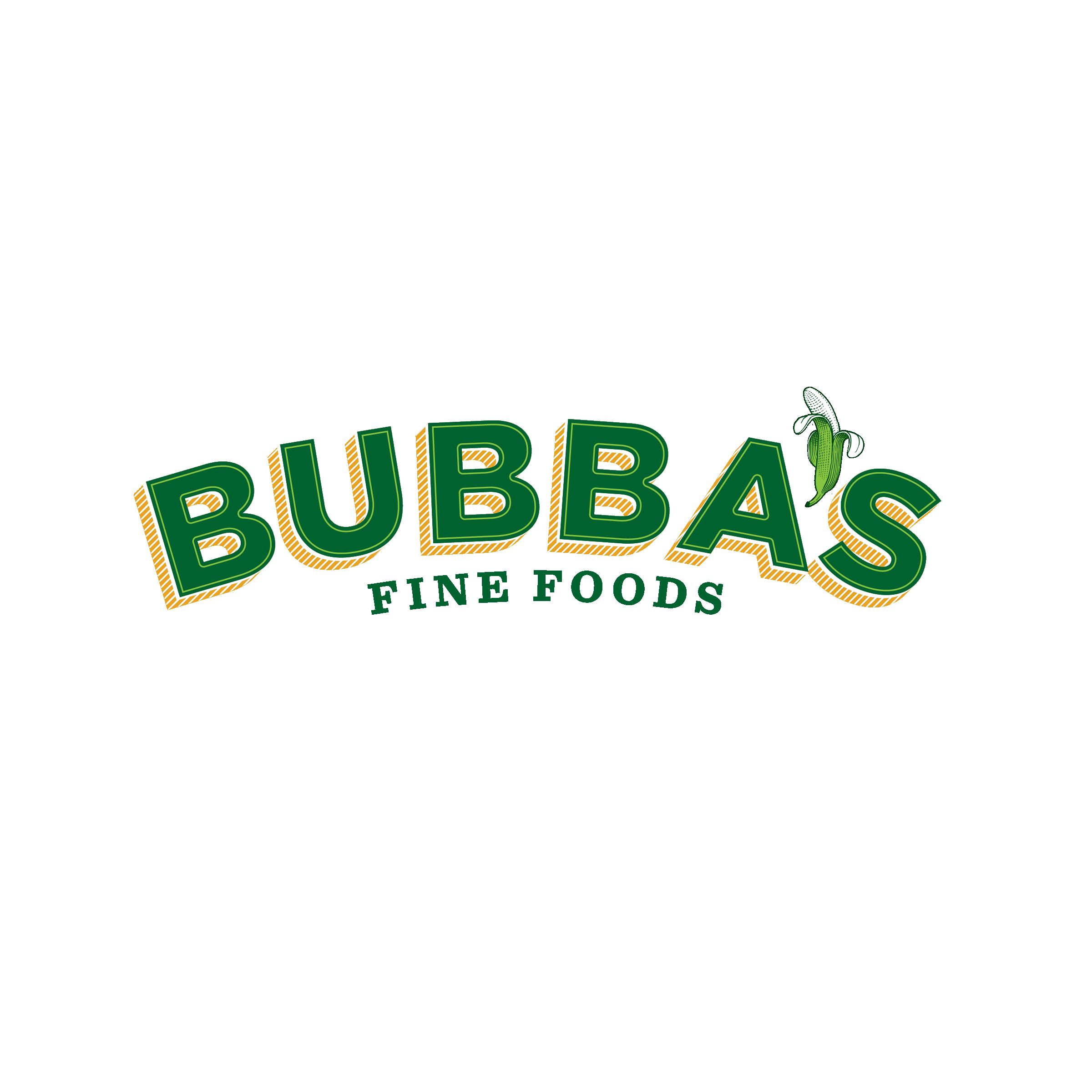 Bubba's Fine Foods