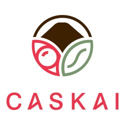 Caskai