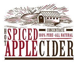 Mountain Cider Company