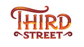 Third Street Chai