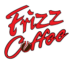 Frizz Coffee