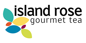 Island Rose