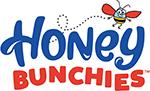 Honey Bunchies