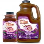 Third Street Chai Honey Vanilla Spice