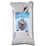 Mocafe Arctica Frozen Hot Chocolate