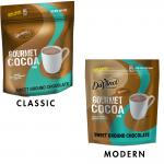 Caffe D'Amore DaVinci Gourmet Cocoa Sweet Ground Chocolate (Formerly CDA)