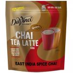 Caffe D'Amore DaVinci East India Spice Chai (Formerly CDA)