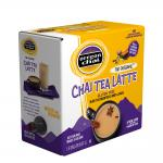 Oregon Chai Original Flavor Chai Concentrate