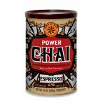 David Rio Power Chai® with Espresso