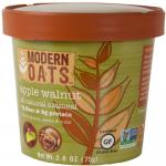 Modern Oats Apple Walnut Oatmeal