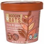 Modern Oats Nuts & Seeds Oatmeal