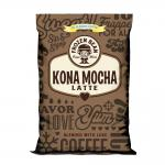 Frozen Bean Kona Mocha Beverage Mix