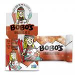 Bobo's Oat Bars Gingerbread Bar