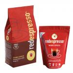 Red Espresso Premium Espresso Ground Rooibos Tea