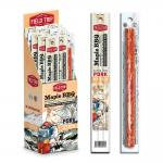 Field Trip Jerky Maple BBQ Pork Meat Sticks