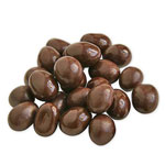 DaVinci Gourmet Milk Chocolate Covered Espresso Beans