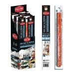 Field Trip Jerky Sea Salt & Pepper Meat Sticks