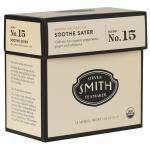Smith Tea Soothe Sayer - Organic Herbal Infusion