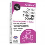 Urnex Cleancaf® Coffee Machine Cleaning Powder