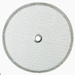 Bodum Replacement Filter Mesh for 4, 6, & 8 Cup Press
