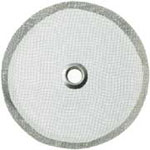 Bodum Replacement Filter Mesh for 3 Cup Press